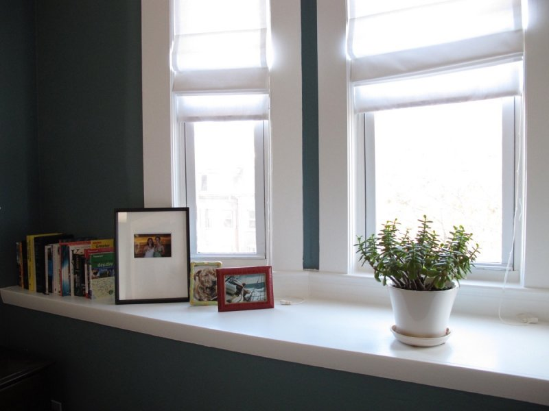 phoca_thumb_l_interior-remarkable-window-sill-repair-kit-stunning-window-sill-pictures-remarkable-photos-of-window-sill-decoration-ideas-window-sill-extender-for-plants-plans-window-sill-vinyl-window