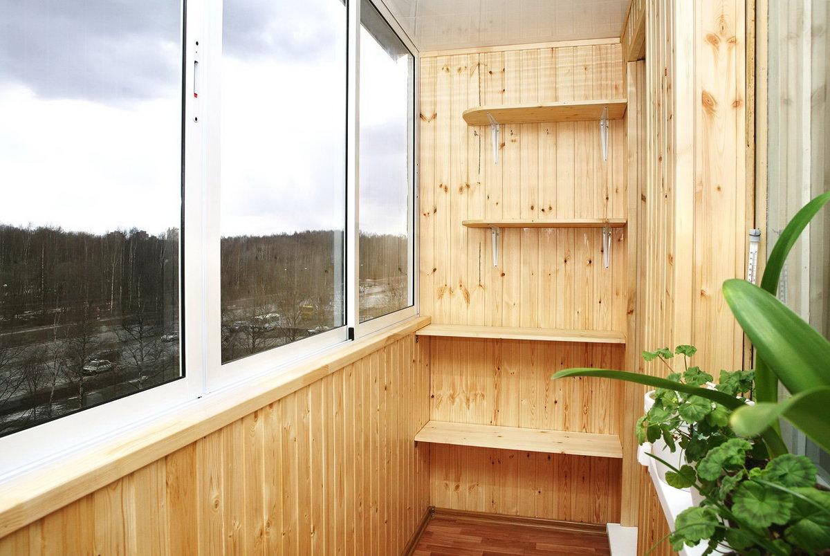вагонка балкон чебоксары