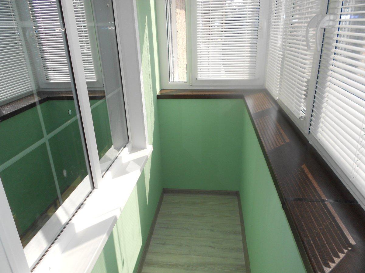 гипсокартон отделка балкнов чебоксары