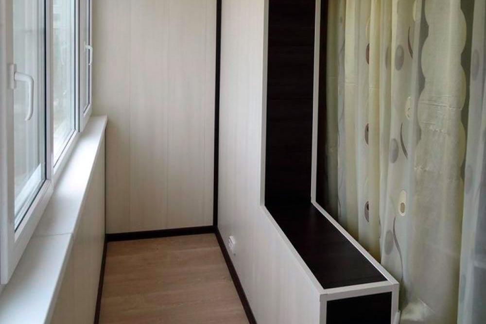 otdelka-balkona-mdf-panelyami-08